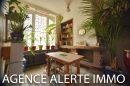 Maison 101 m² 4 pièces Wattrelos