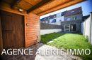 Marcq-en-Barœul  Maison 107 m² 5 pièces