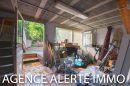 Maison  Marcq-en-Barœul  90 m² 4 pièces