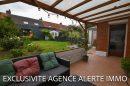 Wattrelos  4 pièces Maison 110 m²