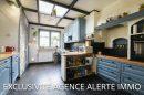 Wattrelos  Maison  4 pièces 110 m²