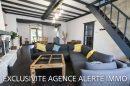 4 pièces Maison 110 m² Wattrelos