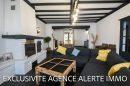 110 m² 4 pièces Maison  Wattrelos