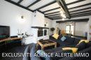 4 pièces Wattrelos   Maison 110 m²