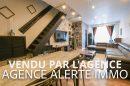 Wattrelos  Maison  108 m² 5 pièces