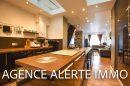 108 m²  5 pièces Maison Wattrelos