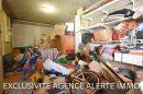 5 pièces Villeneuve-d'Ascq  95 m² Maison