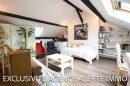 Maison Lambersart  150 m² 6 pièces