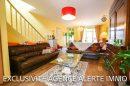 Lambersart  Maison 6 pièces  150 m²