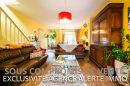 Maison 6 pièces Lambersart  150 m²