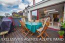 6 pièces Maison Lambersart  150 m²