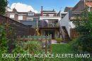 150 m² 6 pièces Maison Lambersart