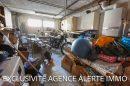 Maison 150 m²  6 pièces Lambersart