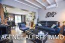 Maison 140 m² 5 pièces Gondecourt