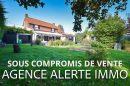 Gondecourt  5 pièces Maison 140 m²