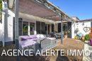 140 m² Gondecourt  5 pièces Maison