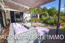Maison 5 pièces Gondecourt  140 m²