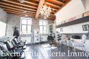 La Neuville  2 pièces  Immobilier Pro 55 m²