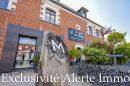 Immobilier Pro 55 m² La Neuville  2 pièces