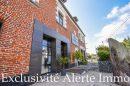 Immobilier Pro 55 m² 2 pièces La Neuville