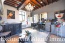 Immobilier Pro 2 pièces 55 m²  La Neuville