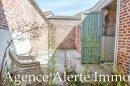 Immobilier Pro 200 m² Armentières  0 pièces