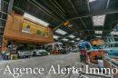 Immobilier Pro 1164 m² Lomme  0 pièces