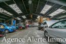 Immobilier Pro Lomme  1164 m² 0 pièces