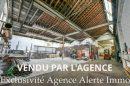 Immobilier Pro 615 m² 3 pièces Roubaix