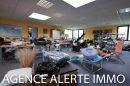 15 pièces 400 m²  Immobilier Pro Willems