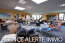 Immobilier Pro 400 m² Willems  15 pièces