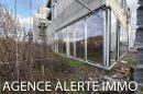 132 m²  Immobilier Pro 1 pièces Lille