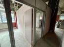 Immobilier Pro  2 pièces Villeneuve-d'Ascq  100 m²