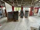 2 pièces Villeneuve-d'Ascq  100 m² Immobilier Pro