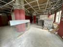 Villeneuve-d'Ascq  Immobilier Pro  2 pièces 100 m²