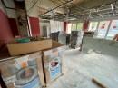 Villeneuve-d'Ascq  2 pièces  100 m² Immobilier Pro
