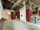 Immobilier Pro  Villeneuve-d'Ascq  2 pièces 100 m²