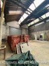Immobilier Pro Roubaix  160 m² 0 pièces