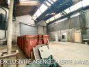 Immobilier Pro 160 m² Roubaix  0 pièces