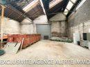 Immobilier Pro 160 m² 0 pièces Roubaix