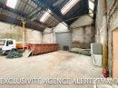 Immobilier Pro  Roubaix  0 pièces 160 m²