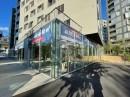 LILLE  Immobilier Pro 0 pièces  167 m²