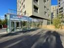 0 pièces 167 m² LILLE  Immobilier Pro