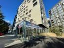 LILLE  167 m² Immobilier Pro 0 pièces
