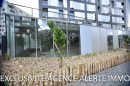 321 m² Immobilier Pro 0 pièces  LILLE