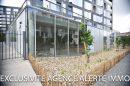 Immobilier Pro 321 m² LILLE  0 pièces