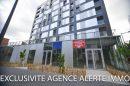 321 m² LILLE  Immobilier Pro 0 pièces