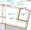 Immobilier Pro  LILLE,LILLE  72 m² 0 pièces