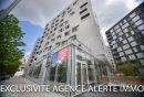 Immobilier Pro 72 m² LILLE,LILLE  0 pièces