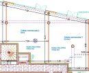 Immobilier Pro 124 m² LILLE,LILLE  0 pièces